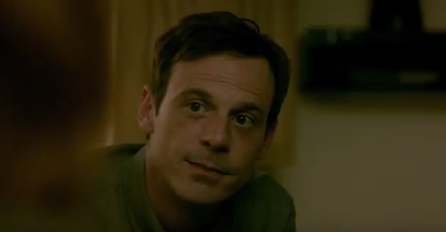 Scoot McNairy as Gordon Clark in 'Halt and Catch Fire' (Photo: AMC)