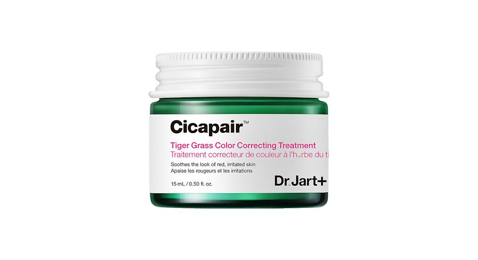 DR. JART+ SKINCARE Cicapair Tiger Grass Colour Correcting Treatment