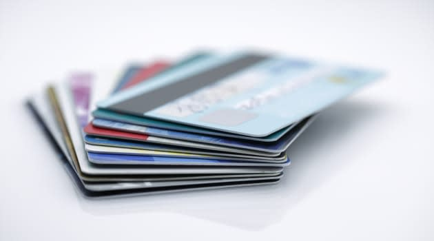 Findings Show Air Miles Credit Cards Are a Worse Option for Most
