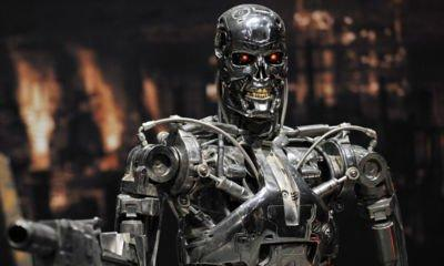 Elon Musk joins 100 tech chiefs warning UN that killer robots could be 'third revolution of warfare'