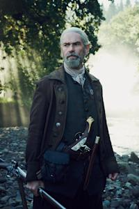 outlander-duncan-lacroix-leaving-murtagh-dies-season-5