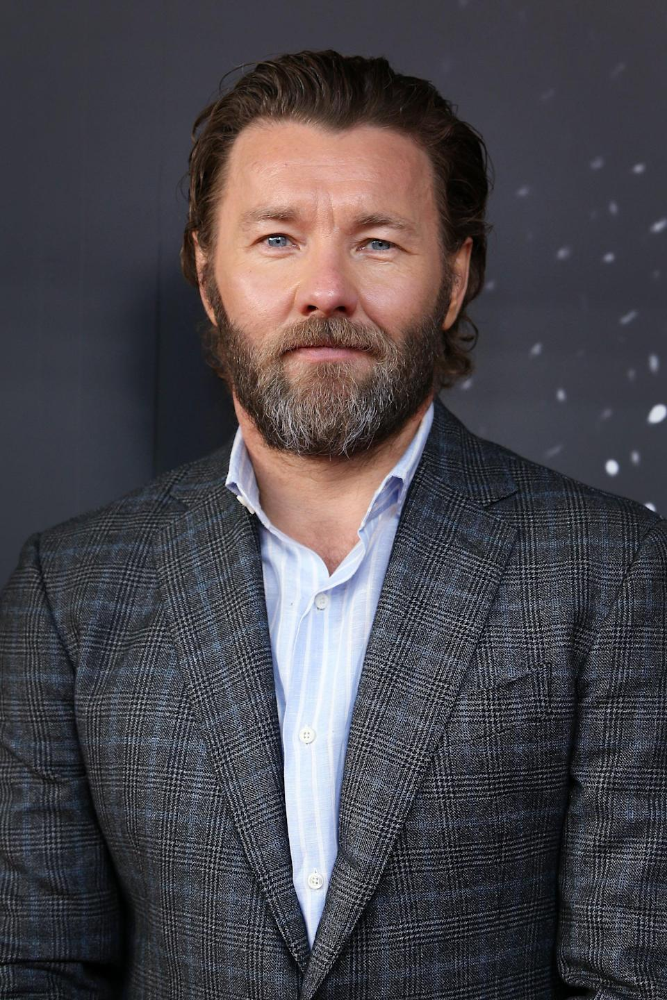 <p>One of the big pieces of news out of this cast announcement: Uncle Owen and Aunt Beru are back! Edgerton briefly portrayed Luke's uncle (and Anakin's stepbrother) in <strong>Attack of the Clones</strong> and <strong>Revenge of the Sith</strong>, and he's back in some capacity for the new miniseries. Since then, Edgerton has become a fairly prolific actor, with projects ranging from dramas like <strong>Loving</strong> to <strong>The Great Gatsby</strong> to action epics like <strong>Exodus: Gods and Kings</strong>.</p>