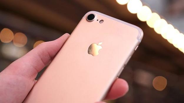 The IPhone 7 Sports One Of Best Smartphone Cameras That Has Ever Existed Reviews From Professional Photographers And Many Photo Video Samples