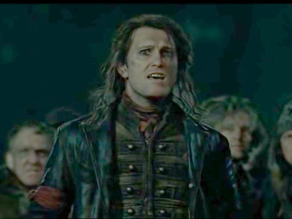 Scabior also died during the Battle of Hogwarts.