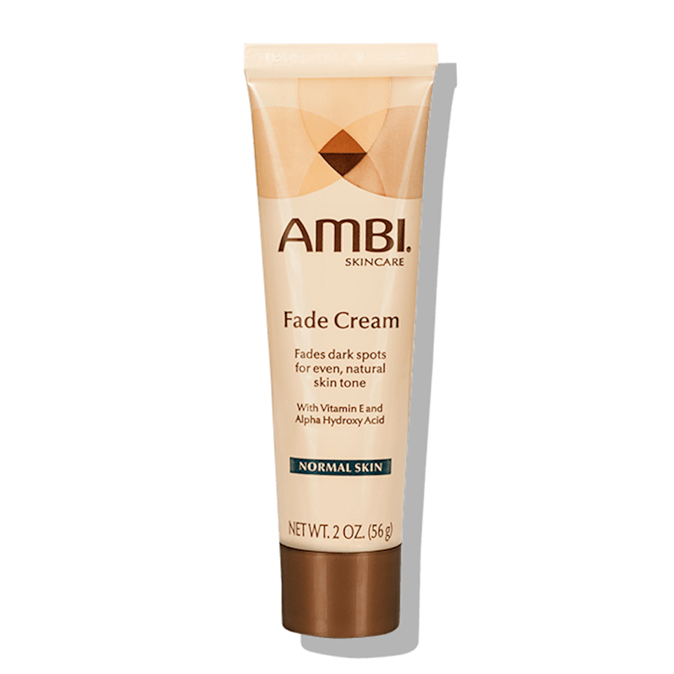 "$5, Ambi Skincare. <a href=""https://shop-links.co/1710033066269931758"" rel=""nofollow noopener"" target=""_blank"" data-ylk=""slk:Get it now!"" class=""link rapid-noclick-resp"">Get it now!</a>"