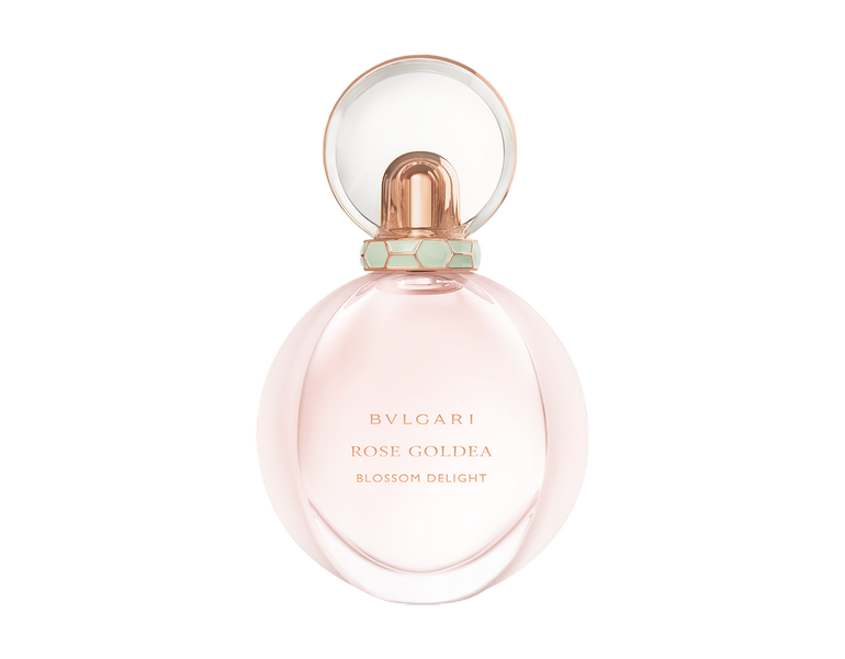 Bulgari-Rose-Goldea-Blossom-delight