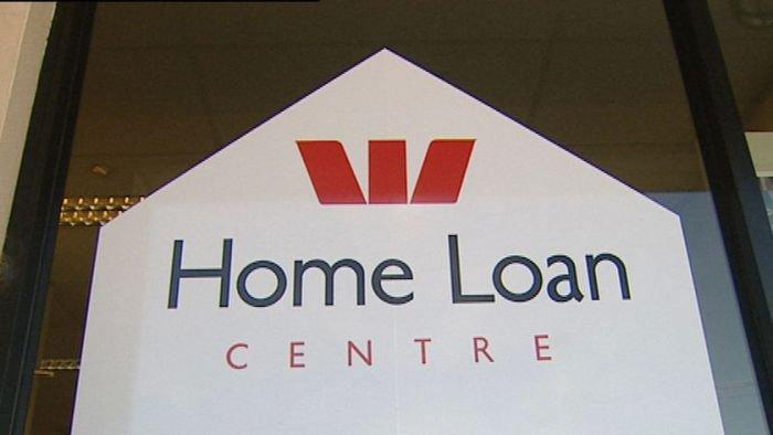 Westpac eyes mortgage processing job cuts
