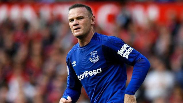 "<p>If being the Man United and England record goalscorer wasn't enough, Wazza has now cracked the top five on our list. </p> <br><p>Wayne's Instagram principally shows him to be a quiet family man off the pitch (which may not be so true given recent events in the news), and a passionate club man on it; essentially ticking all the relevant marketing boxes. </p> <br><p>But he can still occasionally summon his signature cheek when it's <a href=""https://www.instagram.com/p/BYF7vkmh360/?taken-by=waynerooney"" rel=""nofollow noopener"" target=""_blank"" data-ylk=""slk:necessary"" class=""link rapid-noclick-resp"">necessary</a>. Not many pictures of cars though...</p>"