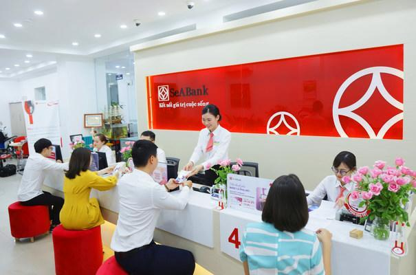 SeABank (Vietnam) providing relief package of nearly USD 8.79 million to customers and communities affected by the COVID-19 pandemic