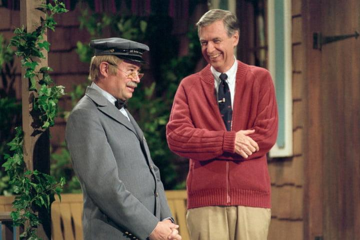 best new shows and movies to stream wont oyu be my neighbor