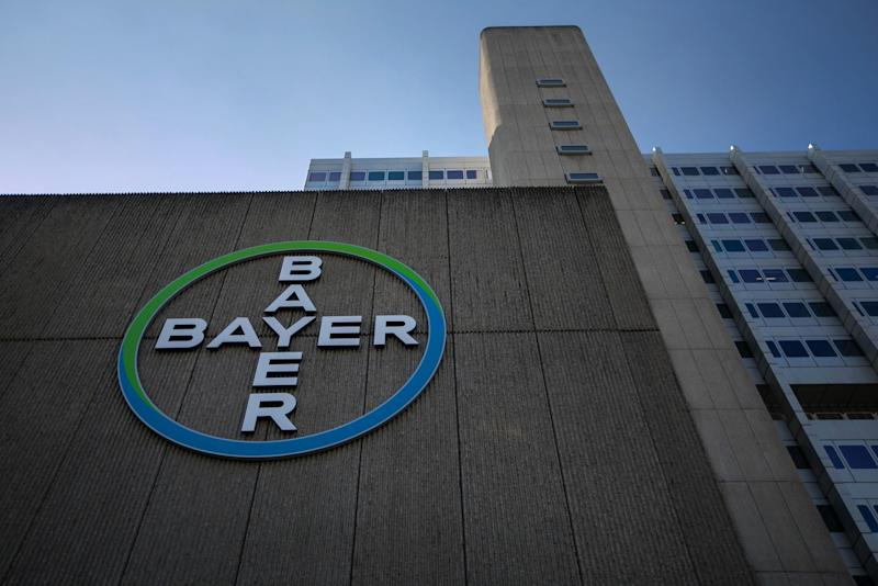 "(Bloomberg) -- Bayer AG rose the most in a decade after hiring a high-profile lawyer to fight a slew of cases over its Roundup weedkiller and receiving a major vote of confidence from Elliott Management Corp.Bayer's moves to bolster its response to the wave of Roundup lawsuits, including hiring lawyer John Beisner as an adviser, signal a ""step change,"" the New York-based activist hedge fund said in a statement Wednesday. The shares rose as much as 8.3% in Frankfurt trading on Thursday, their biggest intraday gain since March 2009.The German company has been dogged by investor unrest since last year's takeover of agricultural giant Monsanto. Activist fund Elliott, which disclosed a $1.3 billion stake on Wednesday, said Bayer could unlock 30 billion euros in shareholder value with a settlement.Bayer's stock has fallen about 40% since the Monsanto acquisition was completed, wiping out about 40 billion euros of market value.Perception ProblemDisgruntled investors rebuked the company's management at its annual shareholder meeting in April, as judgments mount from claims that Monsanto's star herbicide, whose active ingredient is the chemical glyphosate, causes cancer. Bayer has said that studies show no cancer link.The company is starting to shift from a narrowly scientific view of glyphosate's risk toward taking public perception into account, Markus Mayer, an analyst at Baader Bank AG, wrote in a note to clients. ""The chance of legal agreements is rising,"" he said.Bayer has already lost three lawsuits in U.S. courts. The costs of settling the remainder is estimated by Bloomberg Intelligence at $6 billion to $10 billion.Elliott believes the liability range would more likely be in the range of 4 billion euros to 6 billion euros, according to people familiar with the matter who asked not to be identified because it wasn't public.""A settlement would be positive, but not at any price,"" said Markus Manns, a fund manager for Union Investment, which holds Bayer shares.Bayer Split?Elliott has a track record of overhauling the companies in which it invests. It teamed up with Veritas Capital to acquire Athenahealth Inc. for about $5 billion after a contentious battle involving the CEO's departure. Whitbread Plc agreed to sell its Costa coffee chain in January after pressure from Elliott and Sachem Head Capital Management LP. In December, Bloomberg News reported that Elliott wanted Bayer's management to consider splitting the conglomerate into separate companies making pharmaceuticals and crop products.Elliott did not detail how Bayer could unlock the value of its underlying assets. It said it looks forward to the company building on the announcement with a commitment to the exploration of ""long-term value creative levers"" beyond the immediate governance and litigation issues.""While resolving the litigation challenge is clearly an immediate priority, Elliott believes Bayer could do more to maximize long-term value for all its stakeholders,"" the hedge fund said in the statement. ""Bayer's discounted share price today does not reflect the significant underlying value of its constituent businesses.""What Bloomberg Intelligence Says""Elliott Advisors wants two things out of Bayer: settlement of its glyphosate lawsuits, which we think could cost it $6-$10 billion, and an eventual split, which we think would resonate with other shareholders. Elliott has been successful in 78% of its campaigns that have concluded to date, and in this case is likely to be pushing at an open door.""- Christopher Perrella and Michael Shah, BI AnalystsClick here to read the pieceBayer said in a statement Wednesday that it plans to set up a supervisory board committee dedicated to handling the more than 13,400 U.S. plaintiffs claiming that Roundup caused their cancer. The company said Beisner, of the Skadden Arps Slate Meagher & Flom law firm, will advise the committee, and that it's looking to further bolster its board with regard to food and agriculture.Beisner ""will provide very valuable and concrete advice on the ongoing litigation as well as the mediation,"" Chairman Werner Wenning said Wednesday.(Updates with earlier Elliott moves in the eighth paragraph.)\--With assistance from Naomi Kresge.To contact the reporters on this story: Eyk Henning in Frankfurt at ehenning1@bloomberg.net;Scott Deveau in New York at sdeveau2@bloomberg.net;Tim Loh in Munich at tloh16@bloomberg.netTo contact the editors responsible for this story: Eric Pfanner at epfanner1@bloomberg.net, ;Liana Baker at lbaker75@bloomberg.net, John Lauerman, Marthe FourcadeFor more articles like this, please visit us at bloomberg.com©2019 Bloomberg L.P."