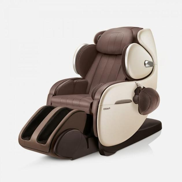 https://www.osim.com.tw/products/massage-chairs-sofas/uinfinity-luxe-massage-chair-tw.html