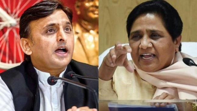 Bahujan Samaj Party (BSP) supremo Mayawati and Samajwadi Party (SP) chief Akhilesh Yadav have criticised the Yogi Adityanath government for the proposed 25 per cent hike in the domestic power rates.