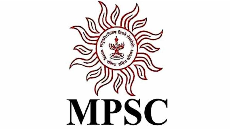MPSC Exams 2020 Postponed: Maharashtra Public Service Commission Defers Engineering Services Preliminary, Subordinate Services Combined Examinations