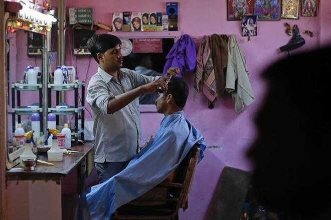 ASSOCHAM, male grooming industry, men's grooming market in India, lifestyle, men's grooming product, men's grooming guide, male grooming routine, fairness creams for men, cosmetic products for men, beard styles