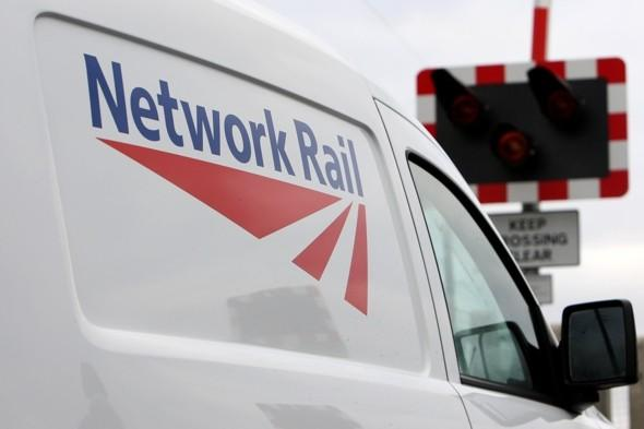 British rail workers told to learn German to operate safety equipment