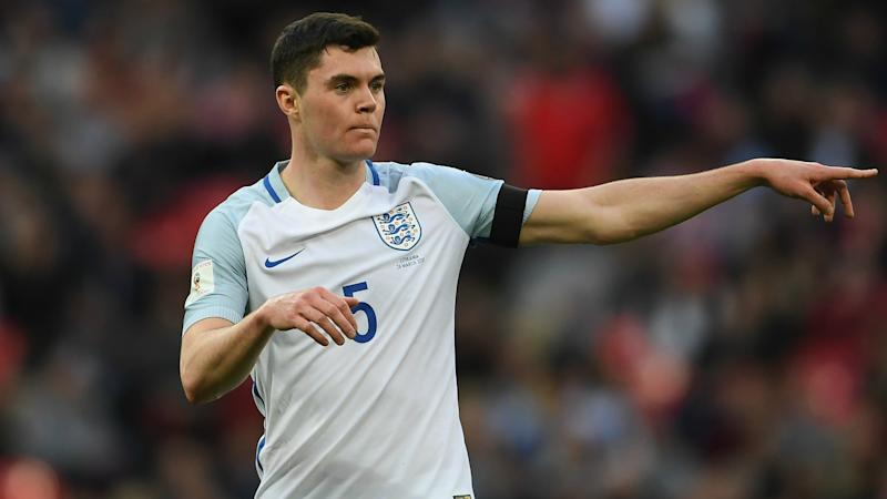Burnley in no rush to cash in on Keane amid Manchester United and Liverpool links