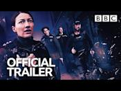 """<p><strong>Episode four continues Sunday at 9pm on BBC One</strong></p><p>The long-awaited sixth season of Line of Duty finally hit screens last month — and if the first few explosive episodes are anything to go by, we've got a very exciting season ahead of us.</p><p>In episode four, DCI Joanne Davidson faces increasing pressure from all sides, as AC-12 makes major breakthroughs in the investigation.</p><p><a href=""""https://www.youtube.com/watch?v=LbKIzP4bmFA&feature=youtu.be"""" rel=""""nofollow noopener"""" target=""""_blank"""" data-ylk=""""slk:See the original post on Youtube"""" class=""""link rapid-noclick-resp"""">See the original post on Youtube</a></p>"""