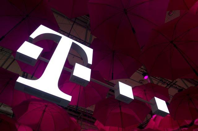 T-Mobile launches 5G service across US