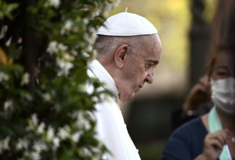 Pope Francis has tried to tackle the decades-long sexual abuse scandals involving Catholic priests around the globe