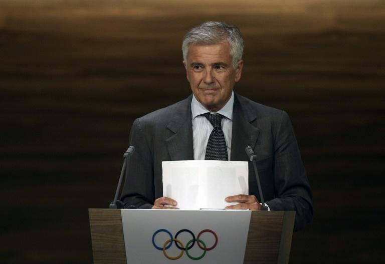 International Olympic Committee  pressures Spain over Kosovo athletes