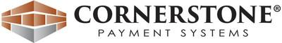 Cornerstone Payment Systems is one of the nation's leading Christian owned and operated independent sales organizations in the merchant processing industry. For information, visit cornerstonepaymentsystems.com.