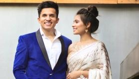 """Fashion, Lifestyle, and Travel is all that """"The Street Stalkers"""" Rahul and Ishita is known for"""