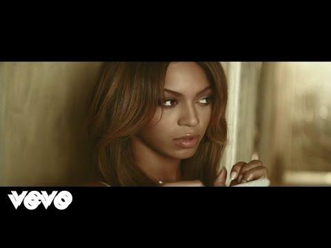 """<p><em>""""So go ahead and get gone / Call up that chick and see if she's home / Oops, I bet you thought that I didn't know / What did you think I was putting you out for""""</em></p><p>In the music video for this song, Beyoncé is kicking her ex out of her house in an ultimate power move. And she makes sure he knows that she found out about the other woman in his life. </p><p><a href=""""https://www.youtube.com/watch?v=2EwViQxSJJQ"""" rel=""""nofollow noopener"""" target=""""_blank"""" data-ylk=""""slk:See the original post on Youtube"""" class=""""link rapid-noclick-resp"""">See the original post on Youtube</a></p>"""