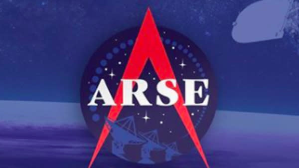 Sorry, Australia's New Space Agency Isn't Called ARSE (But We Can Dream)