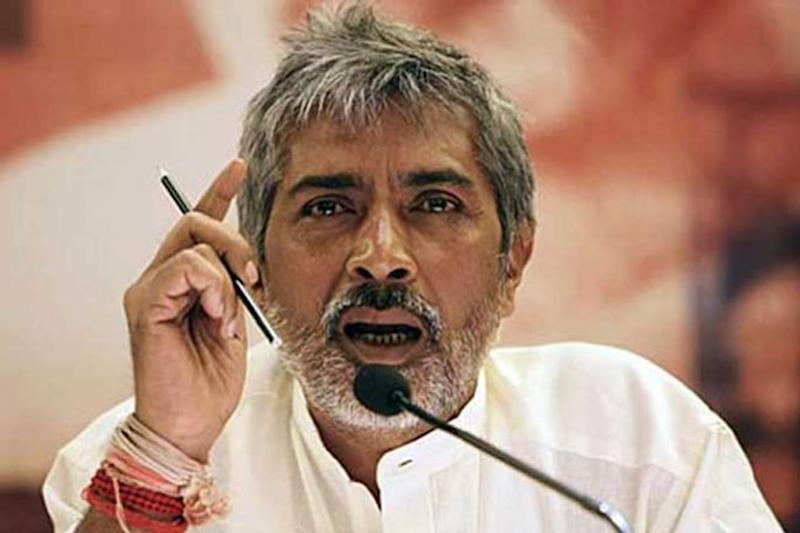 Happy Birthday Prakash Jha: 5 Bollywood Films by the Director One Must Watch