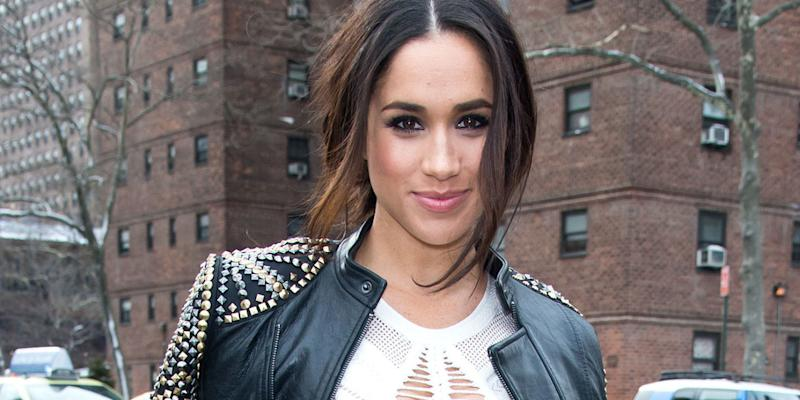 meghan markle s lifestyle blog here s what you need to know