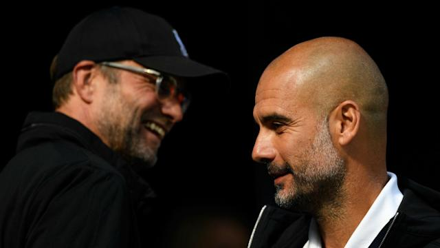 Expect goals in Liverpool versus Manchester City and Juventus to go for revenge versus Real Madrid in the Champions League's last eight.