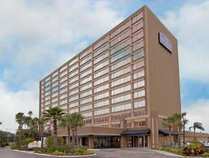 Howard Johnson Hotels to Kick Off Summer With Surprise Free Stays