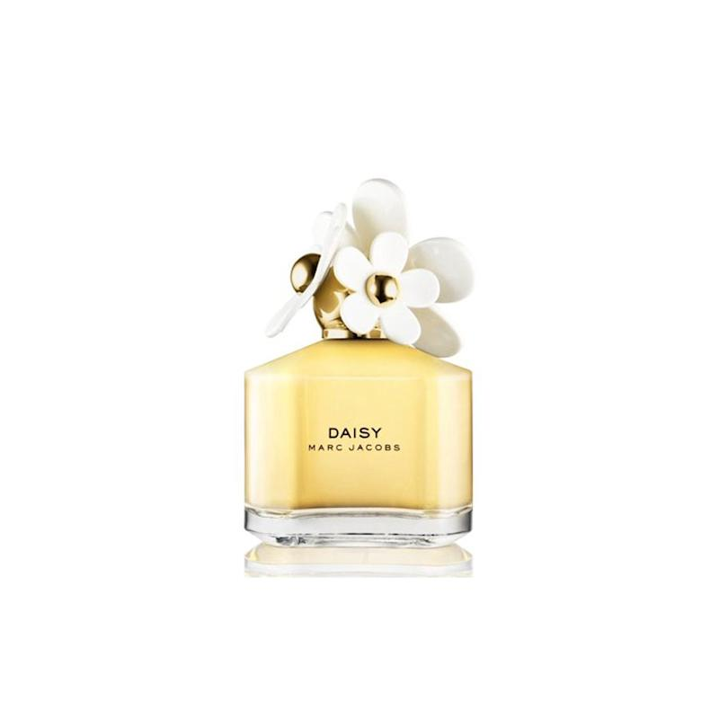 Marc Jacobs Daisy Eau de Toilette Perfume for Women (Photo: Marc Jacobs)