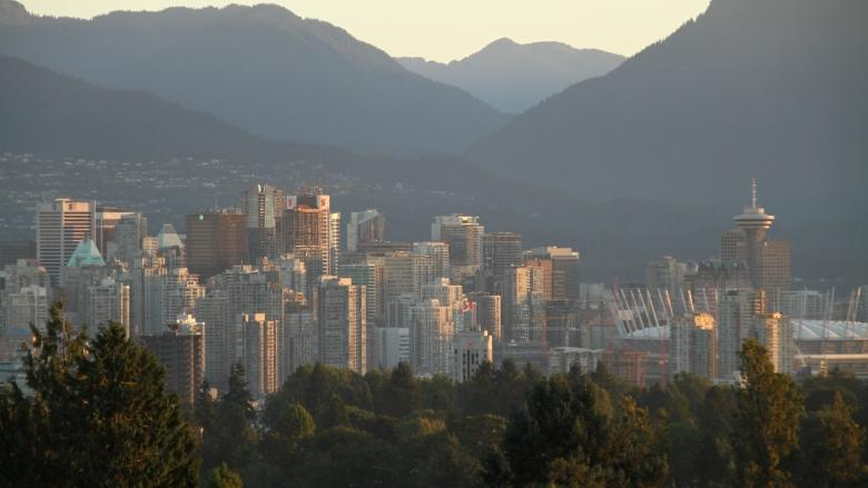 Affordable housing solutions for 'missing middle' explored in Museum of Vancouver workshop