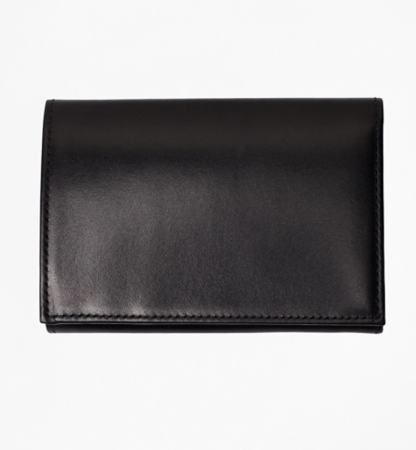 Brooks Brothers Trifold Wallet wallet for men
