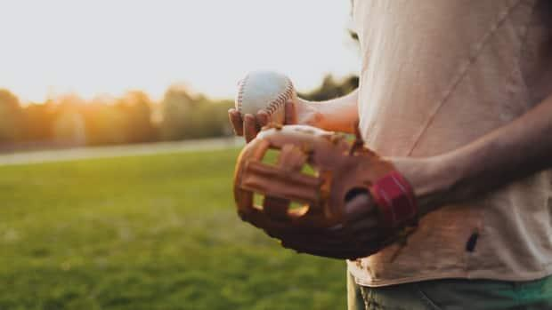 Sports associations in Saskatchewan are waiting to receive word from the provincial government about what they can and cannot do over the spring and summer months. (Credit: iStock/Getty Images - image credit)