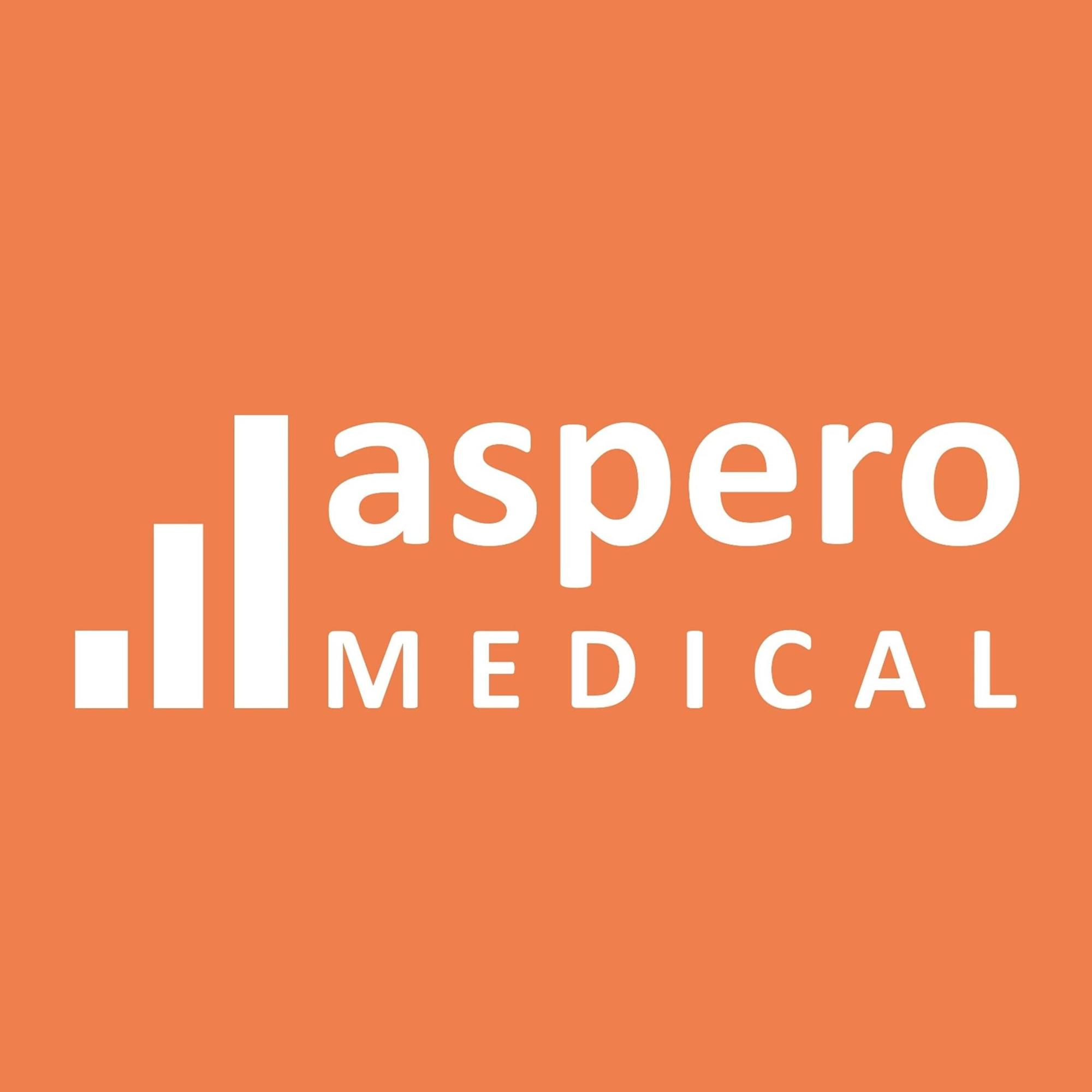 Aspero Medical completes animal clinical study and announces the formation of Clinical Advisory Board