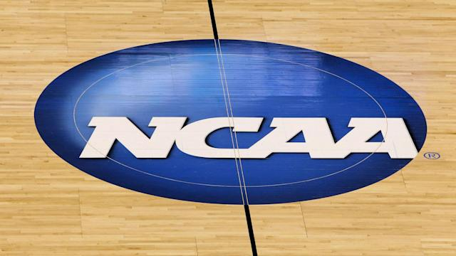 The NCAA moved several championship events out of the state last fall, including first- and second-round men's NCAA Tournament games.