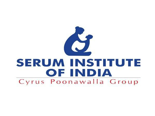 Visit of foreign envoys to review COVID-19 vaccine development at Pune's  Serum Institute cancelled