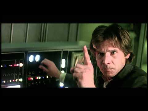 """<p><strong>Why? </strong>Inspiring legions of fans, a commemorative anniversary (May 4th of course), a media and merchandise empire and three sets of franchises spanning decades, Star Wars is the second highest grossing movie franchise of all time behind Marvel Cinematic Universe.</p><p><strong>Cast: </strong>Mark Hamil, Harrison Ford, Carrie Fisher, John Boyega, Daisy Ridley, Adam Driver.</p><p><strong>Director: </strong>George Lucas, J.J Abrahms</p><p><strong>Where Can I Watch It? </strong><a href=""""https://www.disneyplus.com/en-gb/brand/star-wars"""" rel=""""nofollow noopener"""" target=""""_blank"""" data-ylk=""""slk:Disney Plus"""" class=""""link rapid-noclick-resp"""">Disney Plus</a></p><p><a href=""""https://www.youtube.com/watch?v=JNwNXF9Y6kY"""" rel=""""nofollow noopener"""" target=""""_blank"""" data-ylk=""""slk:See the original post on Youtube"""" class=""""link rapid-noclick-resp"""">See the original post on Youtube</a></p>"""