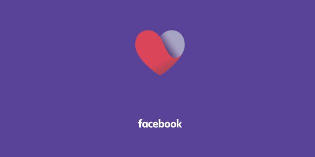 Facebook announced Thursday that it's bringing its online dating platform to Canada.