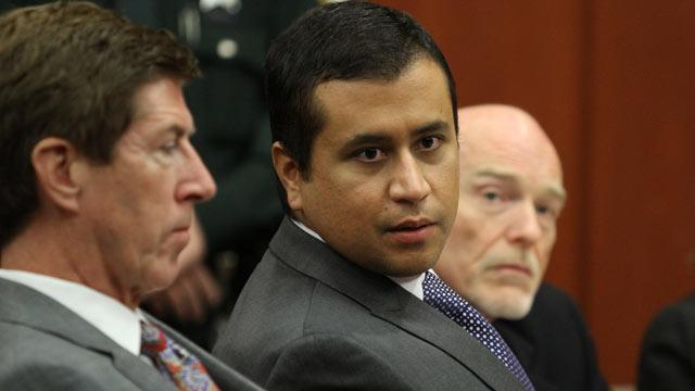 George Zimmerman Prosecution May Use TV Interview as Evidence