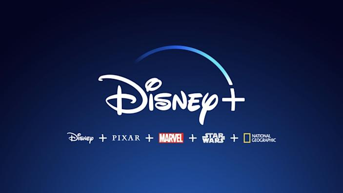 Disney+ has 86 million subscribers just a year after its launch.
