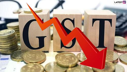 GST Compensation to States by Centre May See Shortfall of Rs 63,000 Crore in FY 2019-20