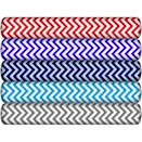 """<p>$8</p><p><a class=""""link rapid-noclick-resp"""" href=""""https://www.walmart.com/ip/Shason-Textile-Assorted-Craft-Projects-Poly-Cotton-Chevron-Print-Fabric-3-yds-Available-In-Multiple-Colors/54806064"""" rel=""""nofollow noopener"""" target=""""_blank"""" data-ylk=""""slk:BUY NOW"""">BUY NOW</a><br></p><p>Crafting might not be the first thing to come to mind when you think Hawaii, but they sure do love fabric there.</p>"""