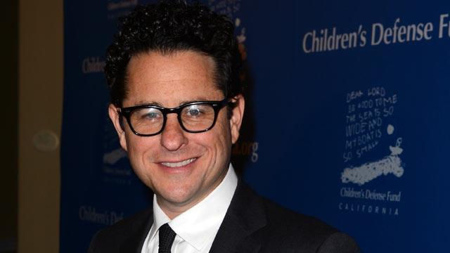 Will the Force Be With J.J. Abrams?