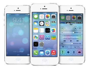 Hackers Crack the iPhone, and AntiVirus Software Won t Help