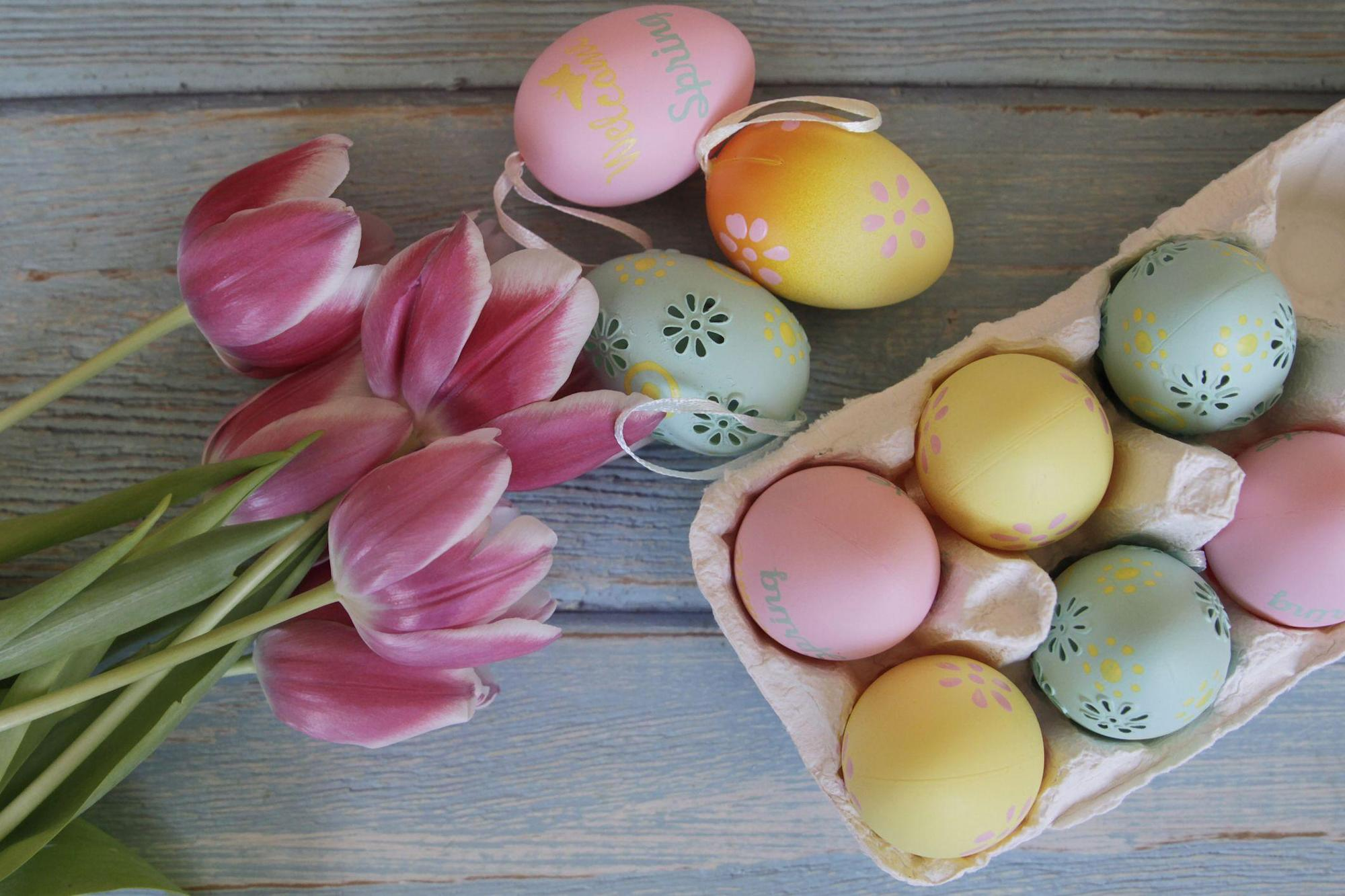 aiding and abetting meaning of easter