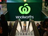 Woolies is trialling brown paper bags a year after it began phasing out single use plastic bags – and you can get them in one of 21 stores
